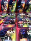 STAR WARS POWER OF THE FORCE POTF ACTION FIGURES $3.25 Shipping Total! No Limit! $5.99 AUD on eBay