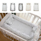 5 Styles Baby Nest Bed Baby Lounger Co-Sleeping Newborn/Infant Bassinet Crib