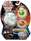 1840405661704040 1 Bakugan Starter     How To Get Started With Bakugan!