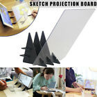 Sketch Tracing Drawing Board Panel Optical Projector Painting Reflection Tools