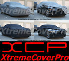 Car Cover 2006 2007 2008 2009 2010 2011 2012 2012 2013 2014 2015 Dodge Charger