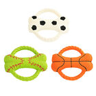 Chew Toy Multifunctional Dog Interative Tug of War Toy Training Playing