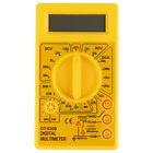 DT-830B pocket digital multimeter home appliance repair electronic experiment BH photo