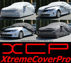 Car Cover For 2018 2019 2020 Kia Stinger