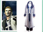 Seifer Almasy Final Fantasy VIII Cosplay Costume Custom Made Halloween