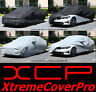 Car Cover 2017 2018 2019 2020 LINCOLN CONTINENTAL