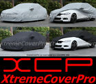 Car Cover 1988 1989 1990 1991 1992 1993 Cadillac Allante
