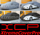 Car Cover 2008 2009 2010 2011 2012 2013 2014 Volvo C30