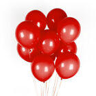12in Thickened Matte Latex Balloons for Birthday Wedding Party Decor Assorted