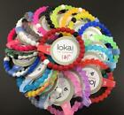 Kyпить LOKAI BRACELET MANY COLORS SPECIAL SALE BUY 2 GET 2 FREE на еВаy.соm