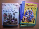 Kyпить DreamNote old promo autographed (signed) на еВаy.соm