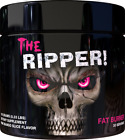 JNX Sports - Cobra Labs The Ripper 150g - Fat Burner