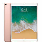 "Apple iPad Pro 1st iPad Pro 2nd 9.7"" 10.5"" 12.9"" 32GB 64GB 128GB 256GB 512GB"