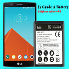 High Power 5570mAh Li-ion Battery For LG G Stylo LS770 H631 MS631 H634 CellPhone