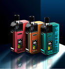 SMOK Fetch Pro Kit 80watts performance and power efficiency mod £39.99 GBP on eBay