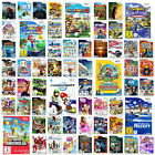 Kyпить Wii Spiele Auswahl Mario Kart Zelda New Super Mario Bros Just Dance  Sports на еВаy.соm