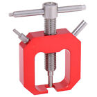 Metal Motor Pinion Gear Puller Remover Repair Tool for RC Helicopter Motor CO ^P