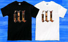 NEW ill Nas illmatic Men's T-Shirt Size S to 2XL image