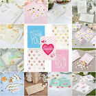 Paper Sweet Candy Treat Bags Wedding Birthday Baby Shower Hen Party Favour Bags