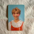 BTS Love Yourself Answer F Version Official Photocards