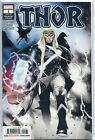 Thor (Marvel Ongoing, 1st printings Cates) Premiere Variant 1 2 3 image