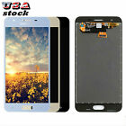 Fit For Samsung Galaxy J3 2018 SM-J337V SM-J337T/A SM-J337P LCD Touch Screen