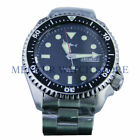 ad20 Sharkey NH36Movement Mens SKX007 Automatic Vintage Dive Diver Watch $125.0 USD on eBay