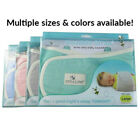 Kyпить Anna & Eve Baby Swaddle Strap Adjustable Arms Only Wrap for Safe Sleeping SM LG на еВаy.соm