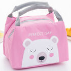 Large-Lunch-Box-Thermal-Insulated-Lunch-Bag-for-Women-Men-Kids-Tote-Food-Picnic