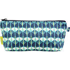Amy Butler for Kalencom Carried Away Everything Bags - Women's SLG Other NEW image