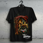 VICTORY MOTORCYCLES-Top Gift-Men's US T-Shirt -SKULL SO COOL-SIZE S TO 5XL $16.99 USD on eBay