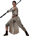 Daisy Ridley Star Wars Episode VII The Force Awakens 8x10 Picture Celebrity Prin $4.0 USD on eBay