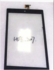 For Amazon Kindle Fire 8th Gen Touch Screen Digitizer LCD Display Replacement