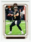 2019 Panini Legacy Football Complete Your Set You Pick/Choose #1-200 Free Ship! $1.15 USD on eBay