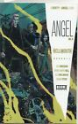 Angel (Boom! Studios ongoing) new and unread choice 6 7 8 image