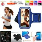 LG G8X ThinQ Case - Sports Running Jogging Gym Cycling Fitness Exercise Armband