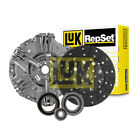 New LuK Clutch Kit For Ford New Holland 4635 228-0099-10 328-0234-10