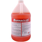 Barnacle-X scale and marine growth dissolver