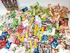 ASIAN SNACK Mystery Choose Your Sampler Japanese Korean Chinese Candy and More!