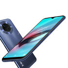 "6.3"" Xgody 4g Android 9.0 Unlocked Mobile Phone Smartphone Quad Core Dual Sim"