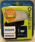 Philips Norelco OneBlade Replaceable Blade - Choose your Set