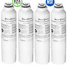 4 X Fridge Filter For Samsung FilterLogic FFL-181S AquaHouse AH-20B DA29-00020B