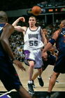 275151 Jason Williams Sacramento Kings NBA Classic Star PRINT GLOSSY POSTER CA on eBay