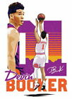276639 Devin Booker PHOENIX SUNS NBA Basketball Star PRINT GLOSSY POSTER CA on eBay