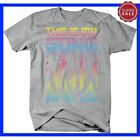 NEW THIS IS MY SONG SEXY GIRLS DANCING RAVE EDC EDM PARTY CLUBBING T-SHIRT