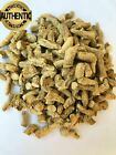 4oz-1LB Grade A+ Wholesale!! Hand Selected American Ginseng Root Tails Size S/M $12.99 USD on eBay