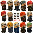 Kyпить NFL Team Face Mask Balaclava Head wear Neck Scarf на еВаy.соm