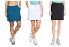 Under Armour UA Women's Links Woven Golf Skort - New