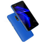 Android 8.1 Unlocked Cheap 5mp Cell Phone Quad Core Dual Sim Mate10 Smartphone