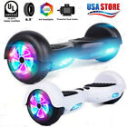 Kyпить Hoverboard Self Balancing Scooter Board  Electric Scooters no BAG bluetooth US на еВаy.соm